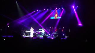 Mar Jawan - Salim-Sulaiman Live in London, UK - HMV Hammersmith Apollo
