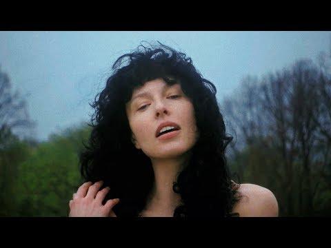Ramona Rey - Kim Być / Seneka (official video)