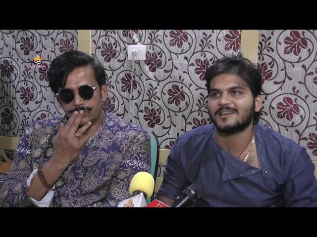 Arvind Akela Kallu राधे फिल्म मे रवि किशन से क्यो डरते थे जानते है कल्लू से