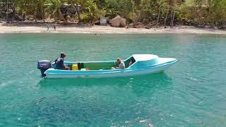 Solomon Islands I Honiara and Savo
