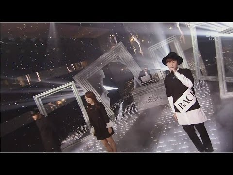 EPIK HIGH - '헤픈엔딩(HAPPEN ENDING)(Feat. YOUNHA)' 1116 SBS Inkigayo