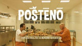 POSTENO - TONCI & MADRE BADESSA (OFFICIAL VIDEO 2017) HD