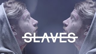 Slaves Burning Our Morals Away Music Video