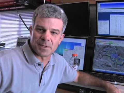 Wyoming Guard Hosts UAV Training, Experimentation