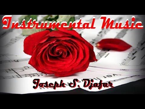 INSTRUMENTAL MUSIC + Joseph S  Djafar