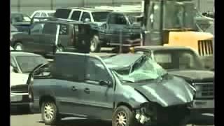 Документальный фильм Битые машины из США   Аукционы 2014 смотреть онлайн