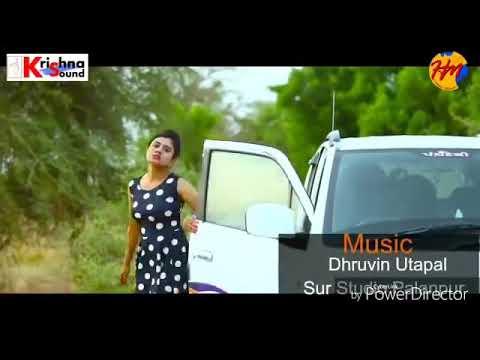 100 Ma Sa 90 Ko Dhoka Dete Hai New Version Song 1 Million Views