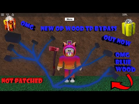 Roblox Clown Van Game Creepy Clown Van Gui Trolling Roblox Exploiting 56 Youtube