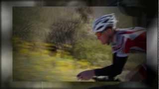 Triathlon Clubs Scottsdale One Multisport Gore and Svans Dentistry Proud Sponsors