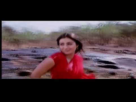 Best Romantic Songs - Romance Special -...