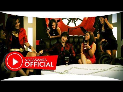Hitz - Baby I Want You (Official Music Video NAGASWARA) #music