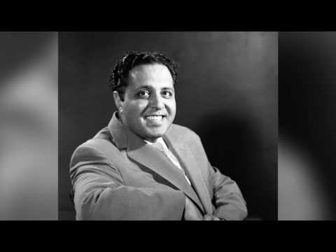 Remembering Ahmed Kathrada - A Tribute from Oasis