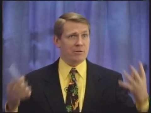 Dr Kent Hovind  - Pytania i odpowiedzi DVD 7 (full movie)