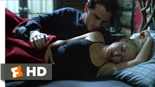 Cabin Fever (6/11) Movie CLIP - She's Got It (2002) HD
