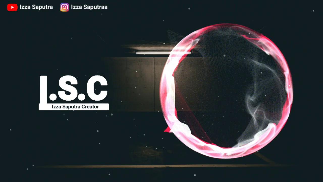 Download DJ Biarkan Semua Berlalu Pergi viral TIKTOK Nofin asia feat DJ DESA _ Remix FULL BASS Terbaru 2020