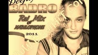 DJ RAI 2012 BADRO TÉLÉCHARGER MIX