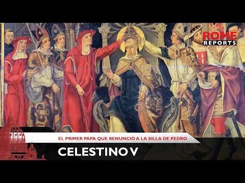 El Bueno, El Malo y El Feo, (Pelicula Español Latino, 1966). from YouTube · Duration:  2 hours 42 minutes 30 seconds