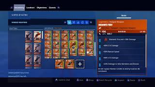 Fortnite save the world giveaway at 175 subs
