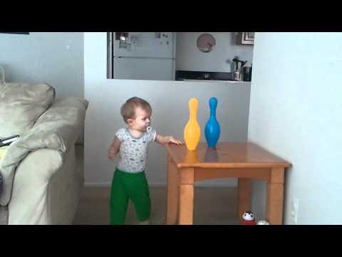 video-2011-01-22-13-12-08
