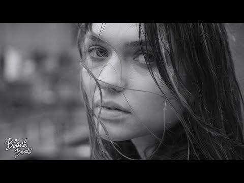 Weekey - 999 (Премьера трека 2020)