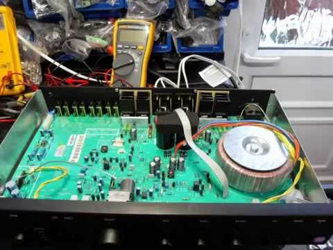arcam alpha 6 plus amplifier repair rh curvetube com