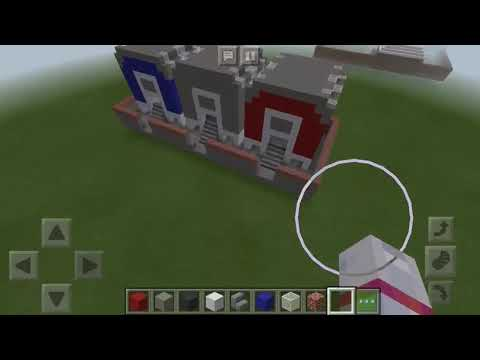 Download fortnite dusty depot in minecraft