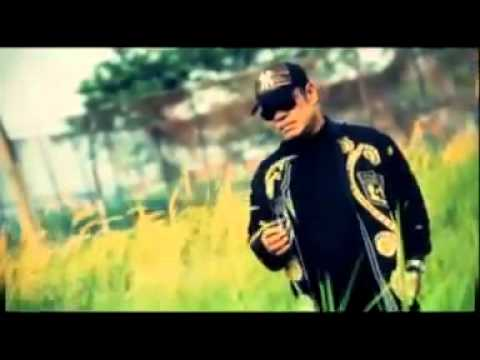 Dewi Marpaung Feat Jack Marpaung - Ho Rap dohot au.