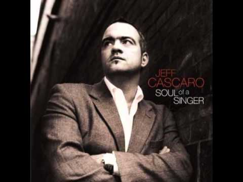 Jeff Cascaro - Waiting
