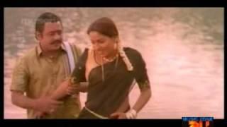 (Illayaraaja Hits) Aalamarathu Kuyile Annan
