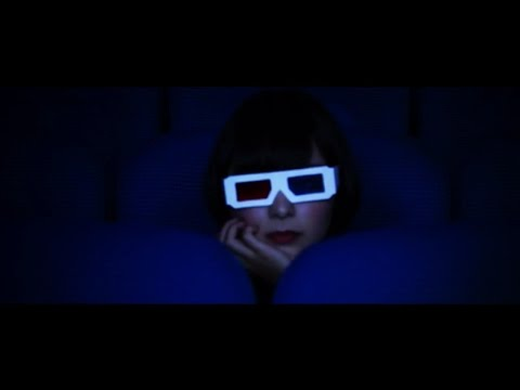 ムービースターが裏切った[Music Video] / ファジーロジック