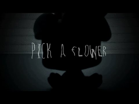 [pick a flower] LPS MV