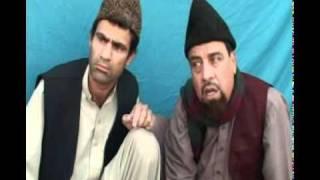 avt khyber comedy drama shah jora part 2 directed ayaz khan