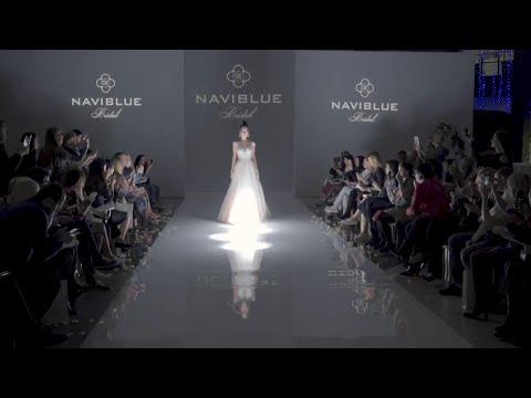 Свадебные платья купить оптом от производителя по доступным ...