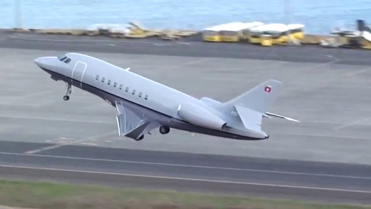 Image result for Falcon 2000LXS jets, photos