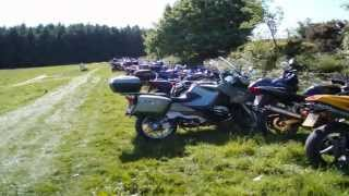 Isle of man motor TT motorbike motorcycle bike travel adventure
