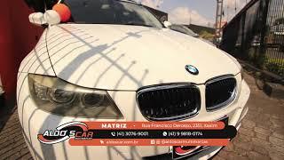 Aldo's Car - Mega promoções de seminovos- MATRIZ