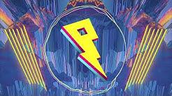 Paramore - crushcrushcrush (Blanke Flip)