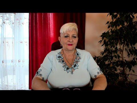3 секрета успешной жизни!Совет ЭКСТРАСЕНСА Наталии Разумовской.