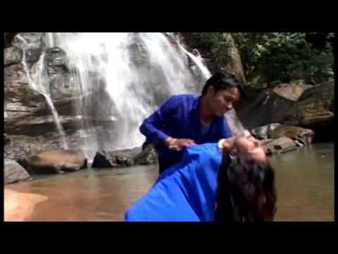 HD New 2015 Hot Nagpuri Songs || Jharkhand || Kangana Je Hoti Hole || Pawan
