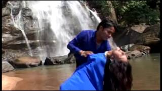 HD New 2015 Hot Nagpuri Songs || Jharkhand || Kangana Je Hoti Hole || Pawan