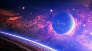 مللت كوكب الأرض؟ اكتشاف منطقة جديدة قد تكون صالحة للحياة على بعد 14 سنة ضوئية فقط - ساسة بوست
