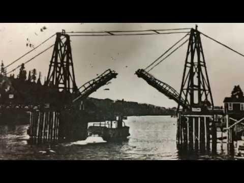The deadliest bridge collapse in Washington State history