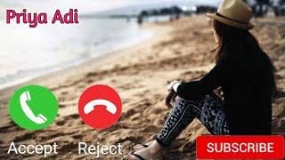 New mobile ringtone 2020    Hindi love song ringtone music ringtone    Tiktok viral tone    sad ring