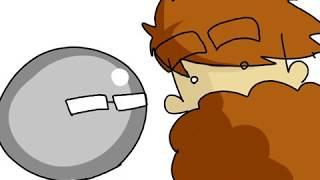 (unofficial) Hello Internet Animated: epi 111