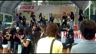 Arta Band, Tainan, Taiwan