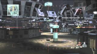 Call of Duty: Modern Warfare 3 - Spec Ops 15 - Flood the Market