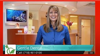 Bayside Gentle Dental Reviews Thumbnail