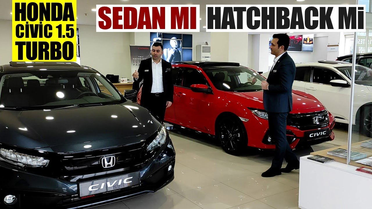 Honda Civic 1.6 Eco   Uzun Dönem Testi   LPG'de buji ne olmalı?   Sahte buji nasıl anlaşılır?