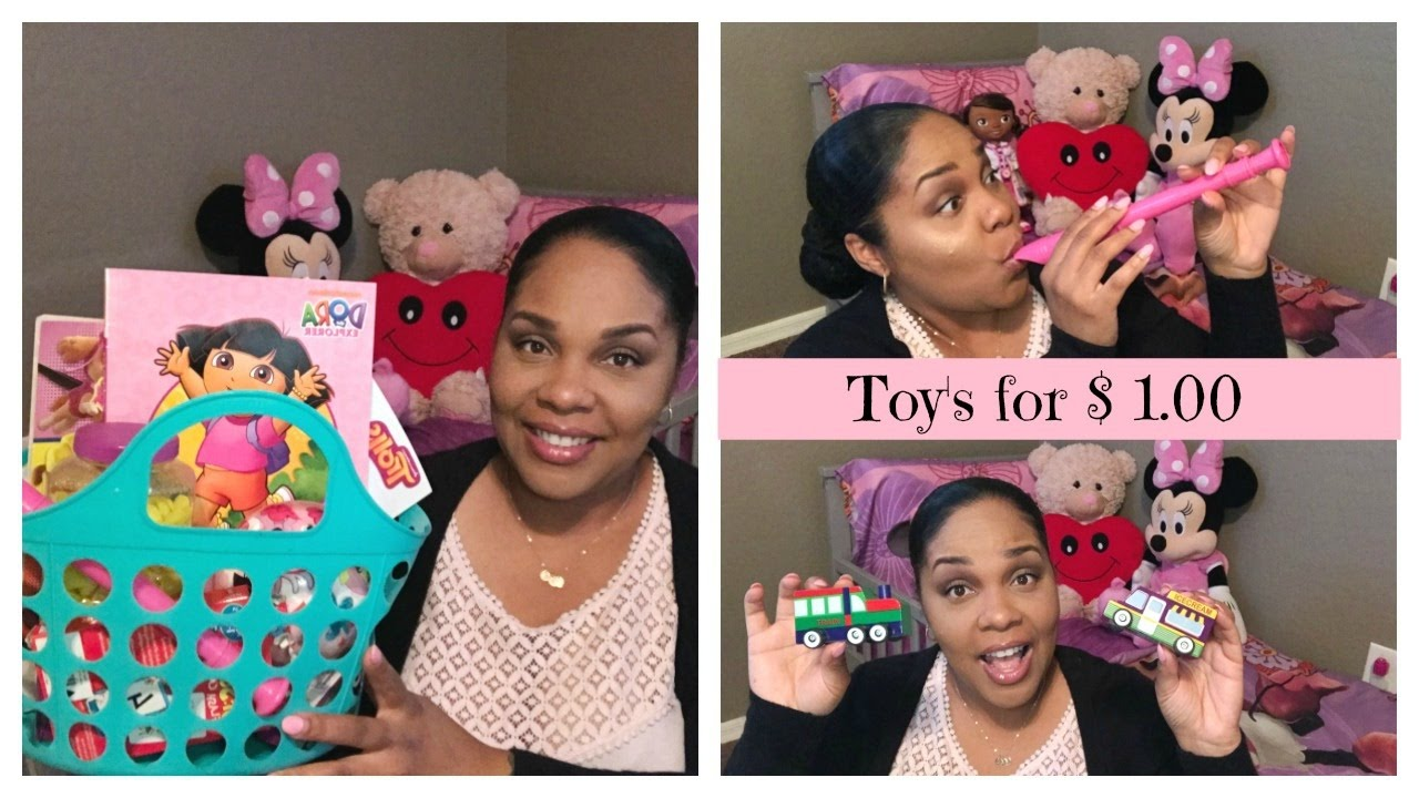 Toys For Under 1 : Toddler favorite toys under  youtube