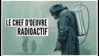 """Mon Avis sur """"Chernobyl"""" : JE SUIS PAS BIEN (Review & Analyse) !"""